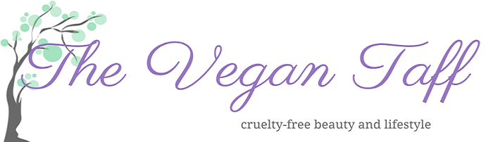 Interview With Cruelty-Free Blogger The Vegan Taff
