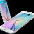 Zo reboot je de Samsung Galaxy S6