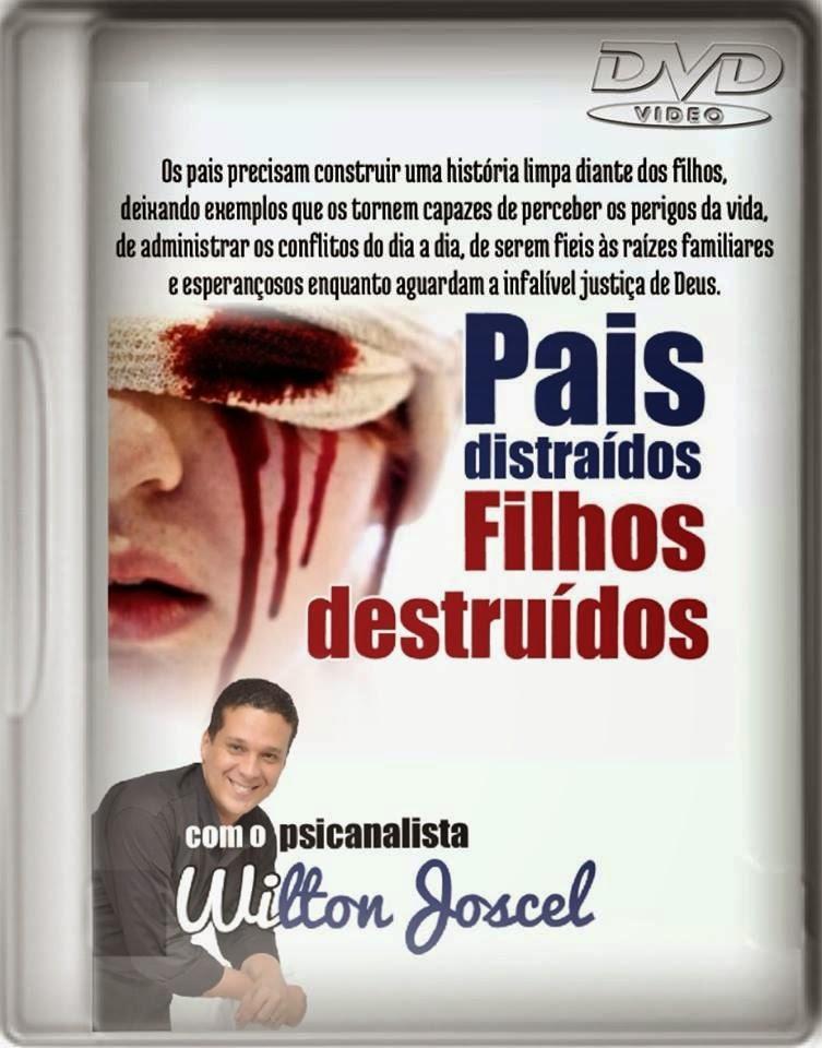 http://www.reviverrepresentacoes.com.br/loja/products/DVD-Pais-distraidos%2C-filhos-destruidos-%252d-Psicanalista-Wilton-Joscel.html