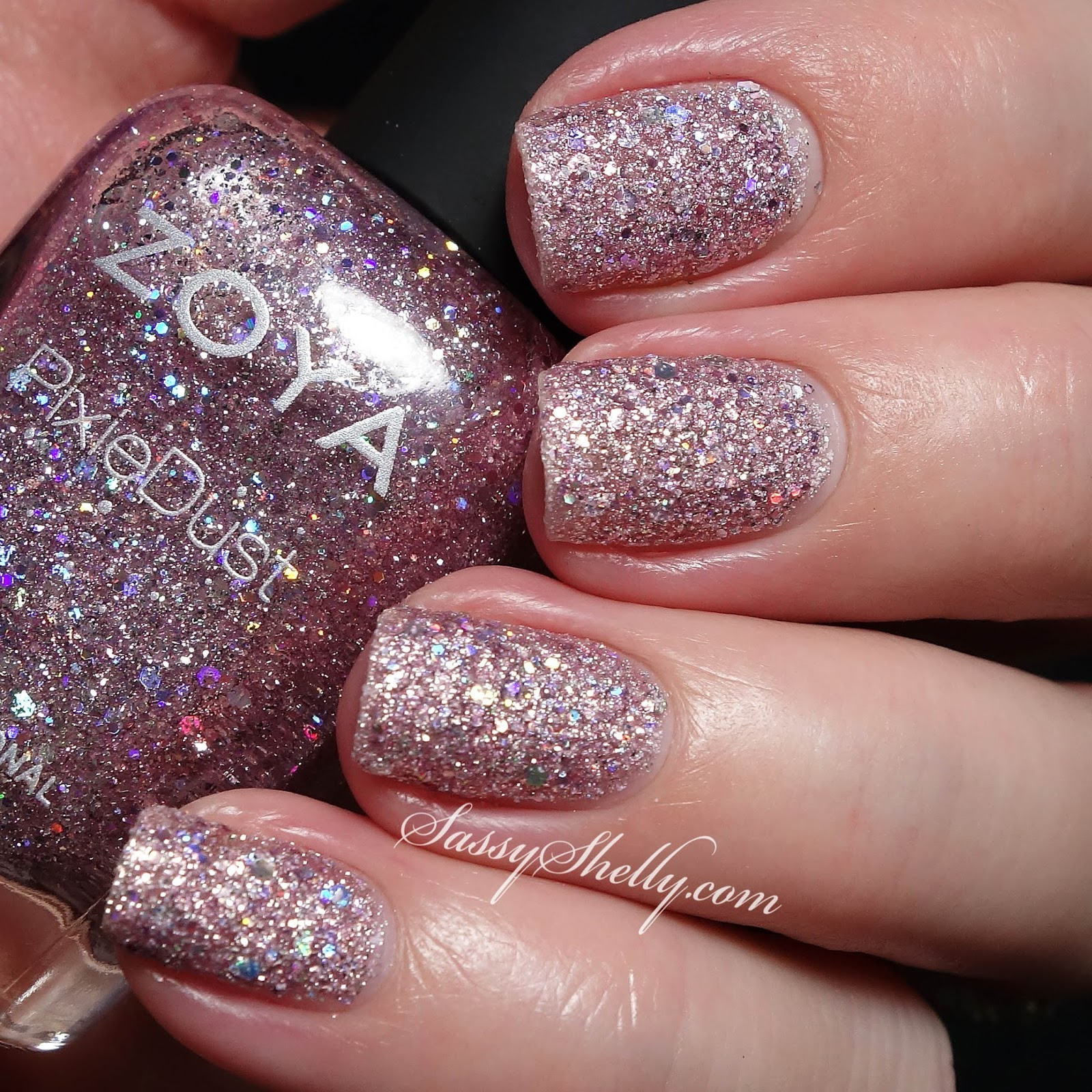 Lux Nail Polish | Best Nail Designs 2018