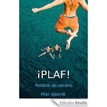 ¡PLAF!