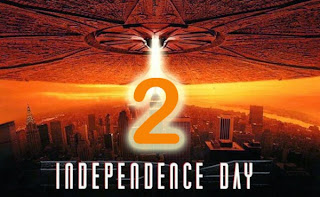 "Download ""Independence Day 2 (2016)"" Movie Full"