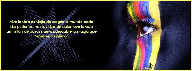 ===la Vida...=== - Página 3 Fondo+facebook_vivelavida_byArtLuna