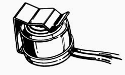 round on a wire harness connectors with Weekly Wednesday Stock Ideas on Voorvork besides Wiring Diagrams And Free Manual Ebooks additionally 412502 Trailer Tow Oem Wire Harness Frustration additionally 5 Way Trailer Plug Wiring Diagram moreover How To Wire A Trailer Plug 5 Pin.