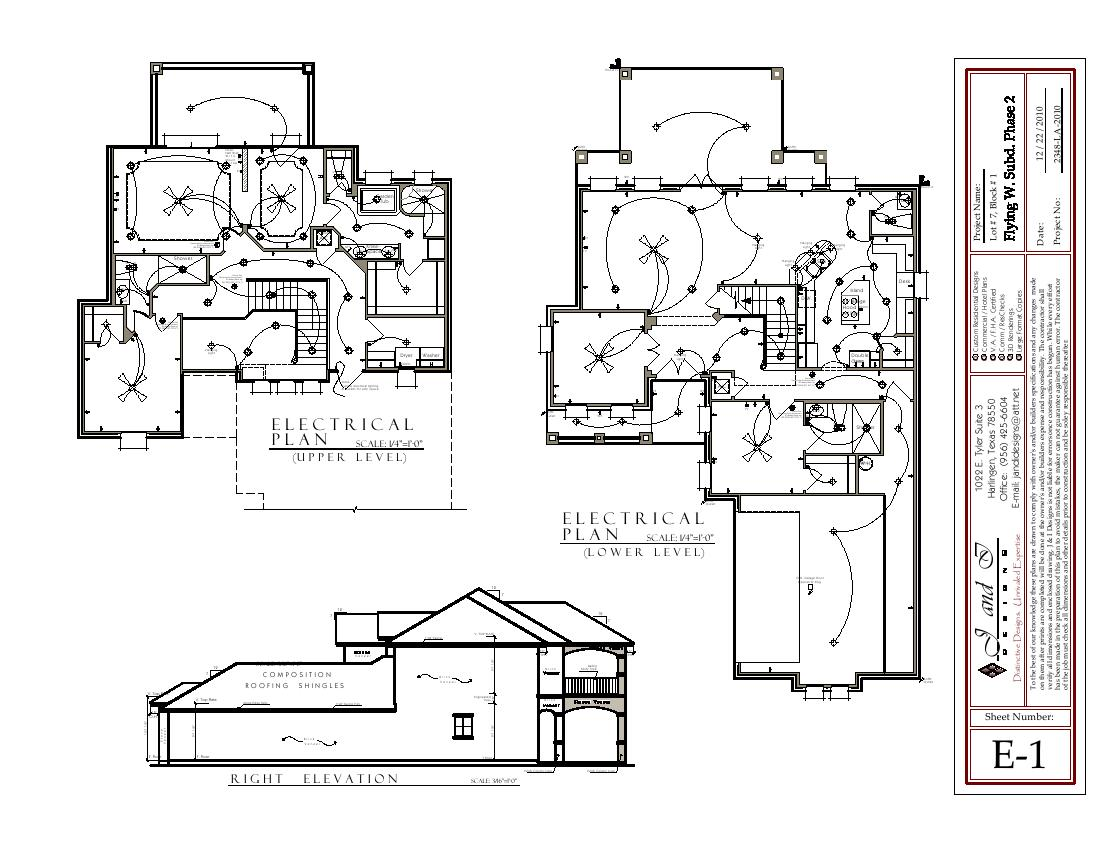 Two Story House Wiring Diagrams - Trusted Wiring Diagram •