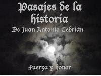 ESCUCHA LA HISTORIA