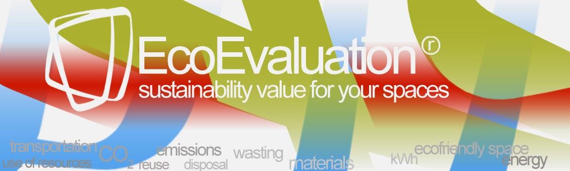 EcoEvaluation