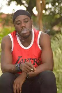 Biafra: Nollywood Actor Blasts Nnamdi Kanu