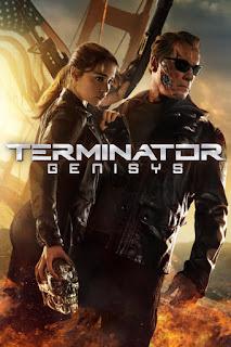 مشاهدة فيلم الاكشن Terminator Genisys 2015 اون لاين وتنزيل مباشر