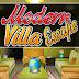 Modern Villa Escape