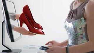 Tips Aman Belanja Online Menghindari Penipuan