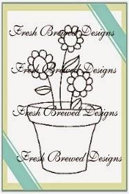 http://www.freshbreweddesigns.com/item_986/Flower-Planter.htm