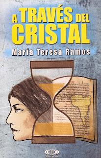 Olanchito,literatura de Olanchito,Maria teresa Ramos