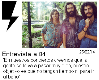 http://somosamarilloelectrico.blogspot.com.es/2014/02/entrevista-84-en-nuestros-conciertos.html