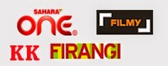 sahara filmy firangi frequency on asiasat 7
