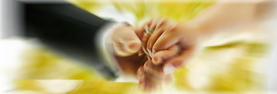 Matrimonio Catolico Y Evangelico : Sdelabiblia spot principios bíblicos para