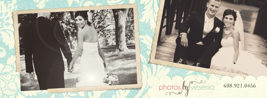 Photos By Yesenia