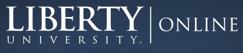 liberty online university for education degree