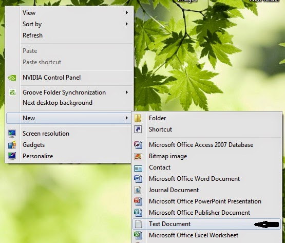 how to build a webpage using notepad