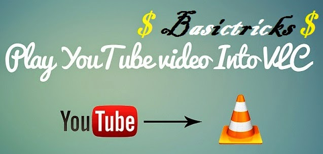 play-youtube-videos-directly-in-vlc-media-player