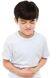 Contoh Artikel Jurnal Obesitas Pada Anak Pdf
