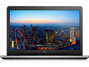 Dell Inspiron 5758 Ci7 Price and Specification