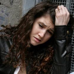 Espanol Troubled Teen 27