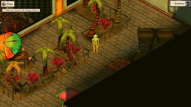 Majestic Nights PC Game