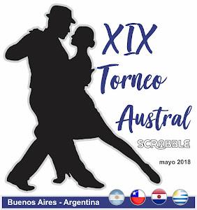 25 al 27 de mayo - Argentina