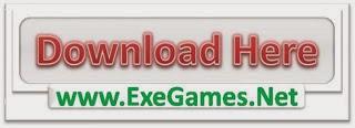 Zombie Revenge Free Download PC Game Full Version