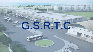 G.S.R.T.C : kachhua.com