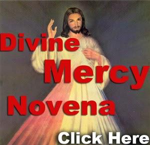 http://www.praymorenovenas.com/divine-mercy-novena/
