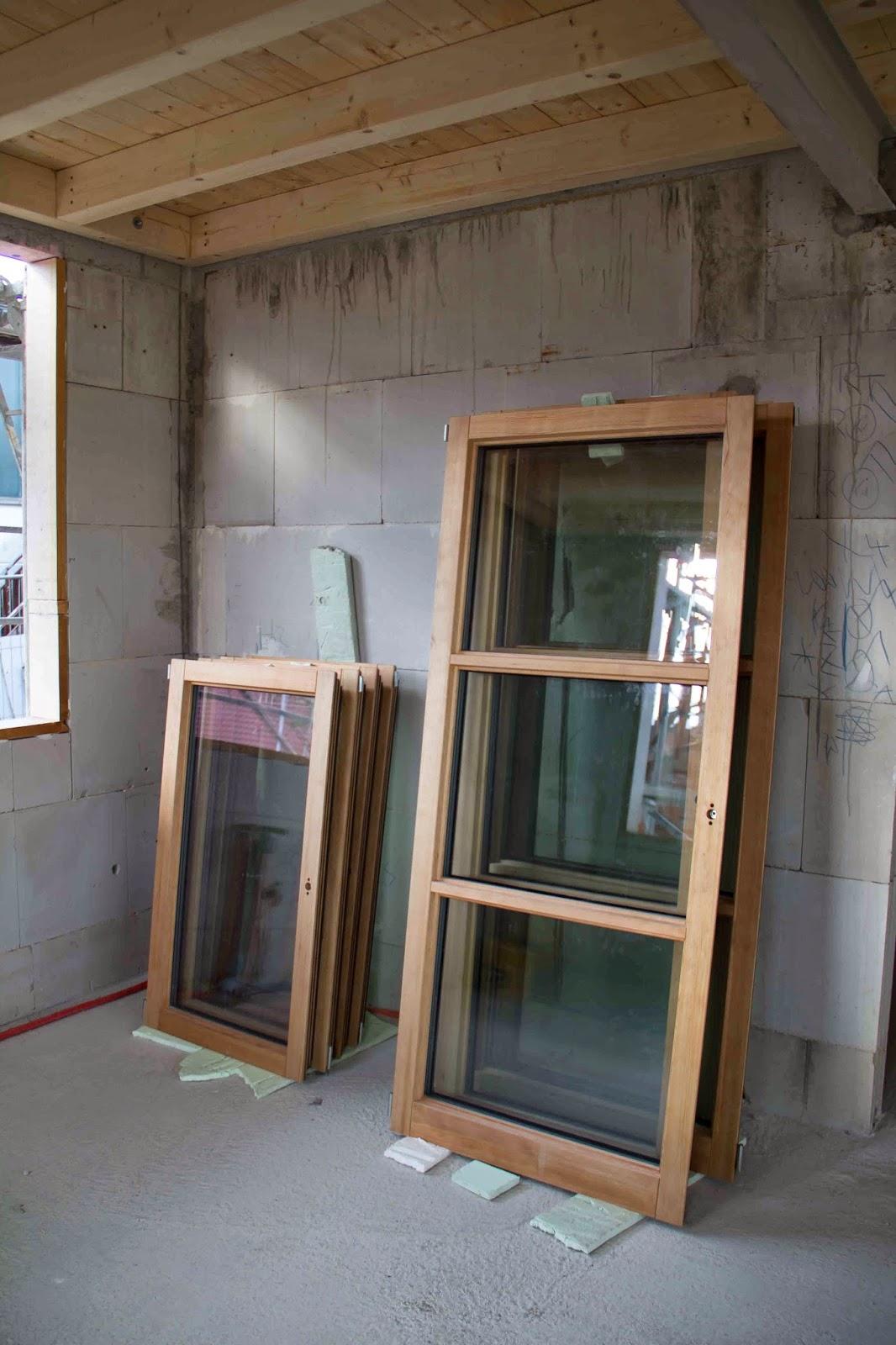 flederhaus fenster mit insektenschutz gipskarton badezimmer technik. Black Bedroom Furniture Sets. Home Design Ideas