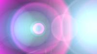 http://creativemediaplus.blogspot.com/2015/06/studio-backgrounds-free-download-7in1.html