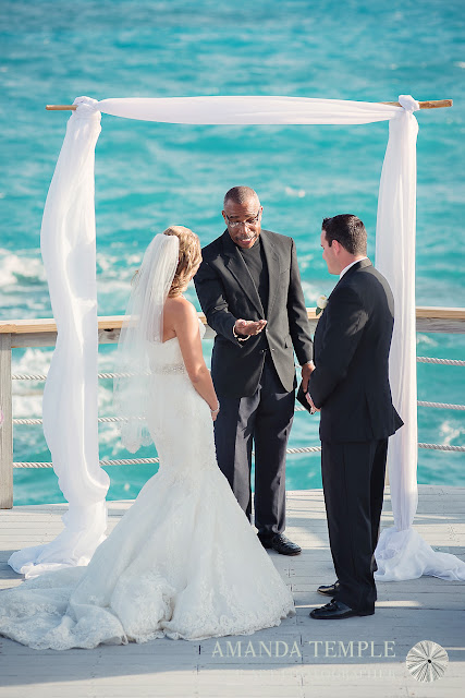 Kathleen Was There To Answer All Of Our Questionake The Arrangements That Made Dream Wedding A Reality And She Planning Destination