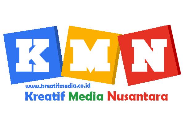 Kreatif Agency | Pasang Iklan | Konsultan Media & Pemasangan Iklan