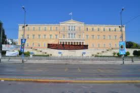 Γιούνκερ: Στην Αθήνα συμβαίνουν πράγματα που δεν έχετε φανταστεί...
