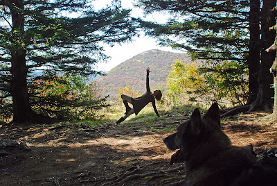 organic+yoga+fashion - Spirit Tree Organic Tunic : Eco Friendly Fashion
