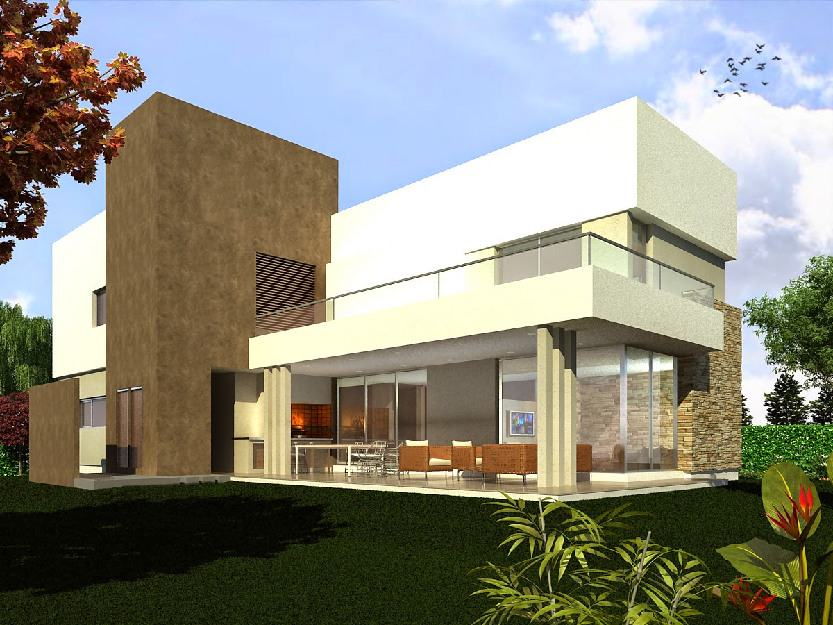 Arquitecto dario di luca la plata 221 4187083 estudio for Estudios de arquitectura la plata