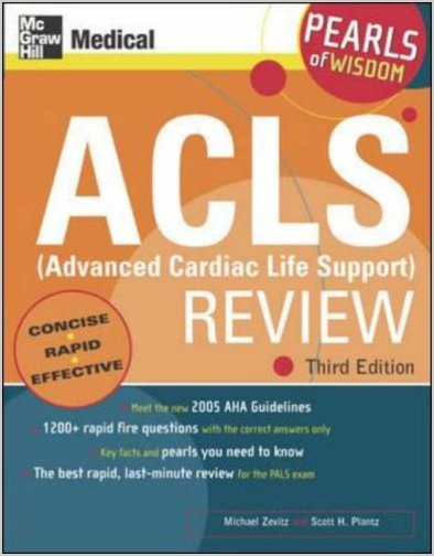 advanced medical life support book pdf