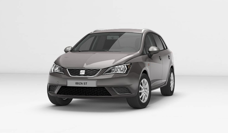 seat ibiza iv st restyl 2016 couleurs colors. Black Bedroom Furniture Sets. Home Design Ideas