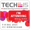 http://www.tech15.ukoug.org/?utm_source=resourcepack&utm_medium=banner&utm_campaign=tech15