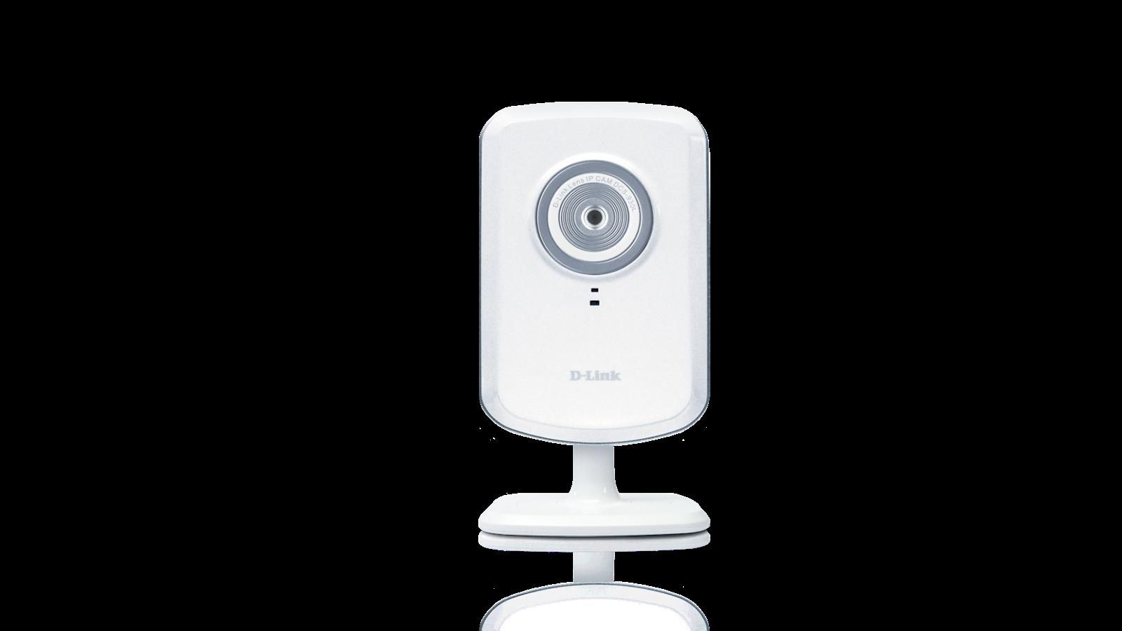 maroc espion camera surveillance maison en direct d link dcs rf01. Black Bedroom Furniture Sets. Home Design Ideas