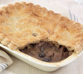 Steak-and-Wild-Mushroom-Pie-Recipe