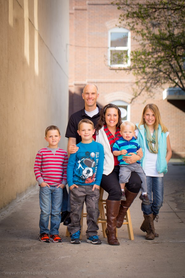 Logan Utah Family Photographers, Family Photography, Photographers, Photographer, Logan Utah, Utah, Urban, Cute, Kids, Families