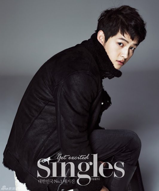 Song+Joong+Ki+Singles+3.jpg