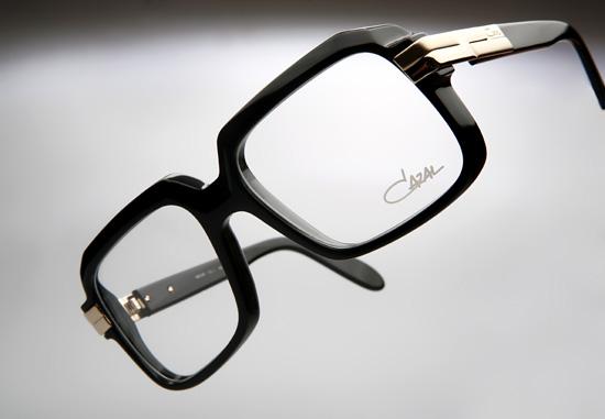 Creative Nerds: Cazal Sunglasses
