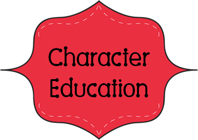 characteristic of education Education: education, discipline that is concerned with methods of teaching and learning in schools or school-like environments as opposed to various nonformal and informal means of socialization it is difficult to describe any standard and uniform characteristics of prepuberty education.