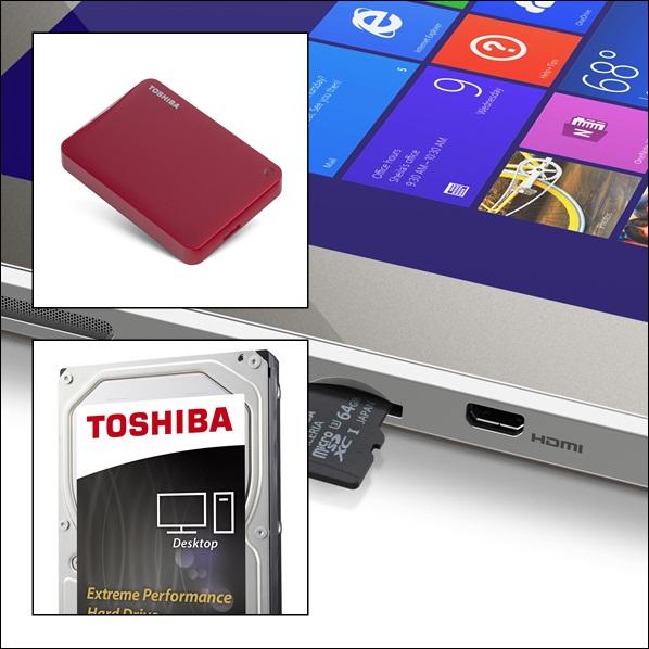Productos-Toshiba
