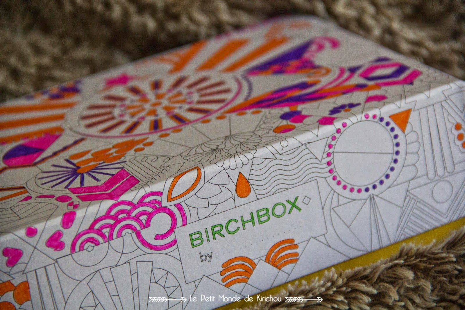BIRCHBOX_MARS_PRINTEMPS_BLOG_KIRICHOU_SOINS_MAQUILLAGE